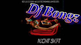 Busy signal - Night Shift Remix