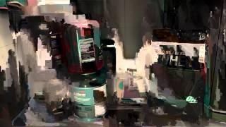 Bonde da Stronda   Bonde da Maromba Videoclipe Oficial