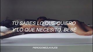 Bruno Mars - Please Me Ft. Cardi B / Traducida Al Español