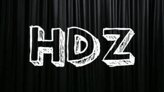"""HDZ """"Excito""""/EMBEATZ/ 2017"""