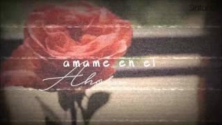 John Legend- Love Me Now [Traducida Al Español]