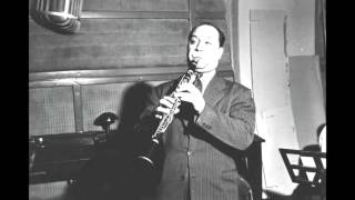 Barney Bigard & His Jazzopators - Caravan