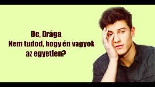 Shawn Mendes - Ruin magyar felirattal
