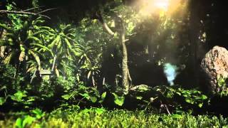Assassins Creed 4 -Tristania Underworld
