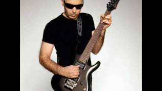 Joe Satriani - Home