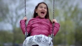 Reach NJ: Madeline's Personal Story