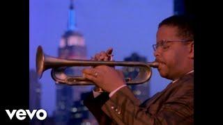 Terence Blanchard - Sing Soweto