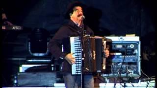 Quim Barreiros - Meu dinossauro - Live   Official Video