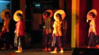Ở Trọ - 10 Chuyên Sinh Trường PTTH Chuyên Lương Thế Vinh, Biên Hòa, Đồng Nai