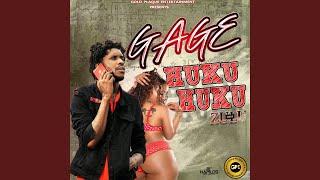 Huku Huku (Radio Edit)