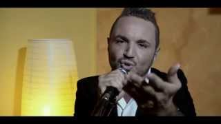 Even Now - Gaspare Barresi perform a Barry Manilow Cover (HD)
