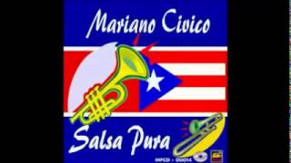Mariano Civico PAISAJE pista demo