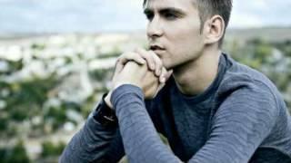 Ionel Istrati - Wait !  Eurovision 2010  Moldova