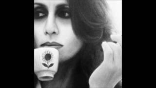 Fairouz  -  Yalla Tnam Rima