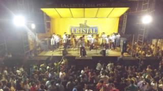 INTERNACIONAL YURIMAGUAS - HILITO EN VIVO