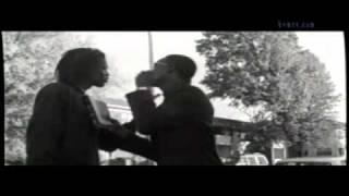 Ghetto Mafia - I Ain't Goin' Down[Official Video]