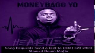 06   MoneyBagg Yo Pride Screwed Slowed Down Mafia