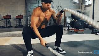 Remember the name motivational workout