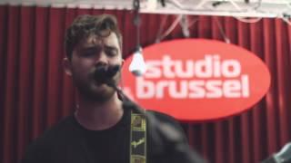Studio Brussel: Royal Blood - Figure it out (live)