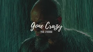 FREE Tech N9ne Type Beat / Gone Crazy (Prod. Syndrome)