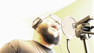 """Lady"" cover by Tezo (Kenny Rogers/Lionel Ritchie"