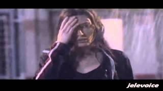 Μια Μεγάλη Αγάπη - Γιάννης Πλούταρχος / Mia Megali Agapi - Giannis Ploutarxos