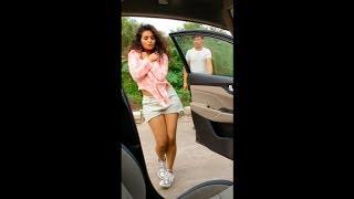 Kiki Challenge | Gone Wrong | (ft. Aksh Baghla)
