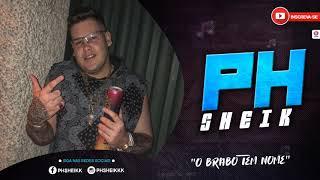 MC RAFA 22 E FABINHO DA OSK - PASSA O PAU NA XRC DELA [ DJ VITIN MPC E DJ ZL ] 2019