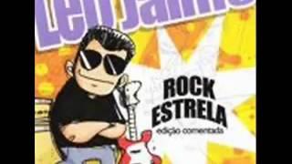 Léo Jaime feat. Kid Abelha - A Fórmula do Amor