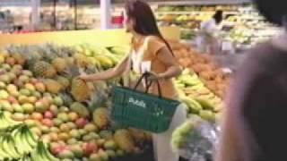 Adriana Monsalve comerciales