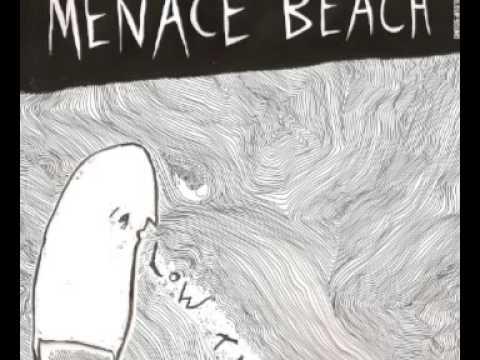 menace-beach-fortune-teller-memphis-industries