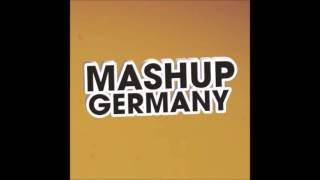Mashup-Germany - Pale Blue Dot (We'll be coming back)
