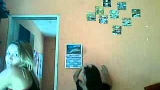 gostosas dançando funk em Divinópolis mostrando calcinha mini saia