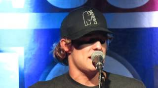 Tucker Beathard - Same Kind of Different as me