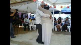 Baile Especial 50 Aniversario