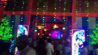 Kishun tent house baghla mob.9 471601895.7079090791