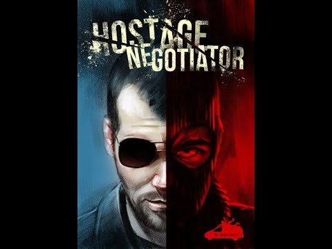 Reseña Hostage Negotiator