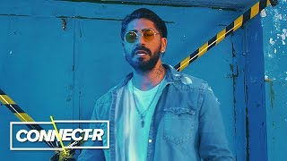 Connect-R - Vinovat (Special Guest Misha) | Official Video