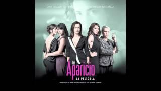 San Pascualito Rey feat. Mon Laferte - Nunca Jamás (Audio)