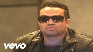 FreeSol - Fascinated ft. Justin Timberlake, Timbaland