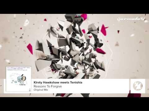 Watch The Days Bonus Track de Kirsty Hawkshaw Letra y Video