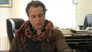 02x01. Con voz propia: Antonio Maroño