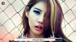 Electro House EDM Mix 2015 | Jim Yosef   Arrow