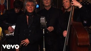 Marty Stuart And His Fabulous Superlatives - The Unseen Hand (Live)