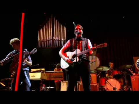 arcade-fire-intervention-glastonbury-2007-hq-part-5-of-9-arcadefiretube
