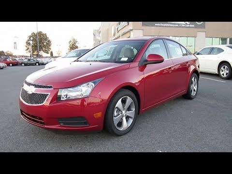 2011 chevy cruze stabilitrak problems autos post. Black Bedroom Furniture Sets. Home Design Ideas