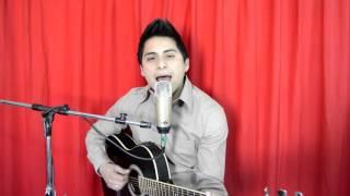 """Banda Los Sebastianes - Indeleble- Cover """"Cesar Armas"""""""