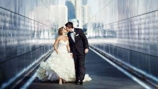 The Liberty House  Wedding | Holly+Mark