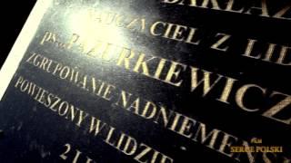 Ptaku & Tomasz Kuś & Magdalena Kotas - Pod zaborami