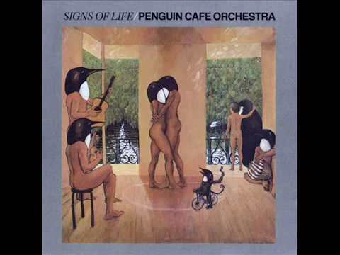 penguin-cafe-orchestra-sketch-petar-dabic
